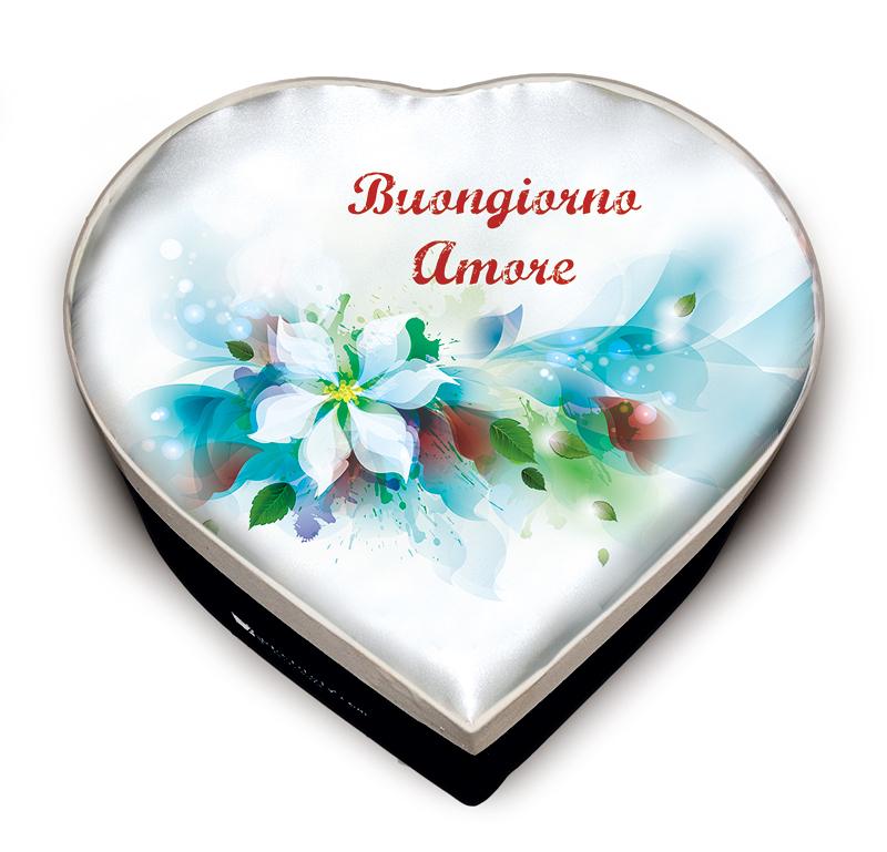 Sweetie 4