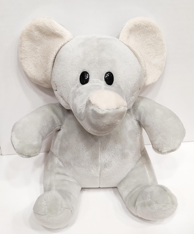 elefante € 12