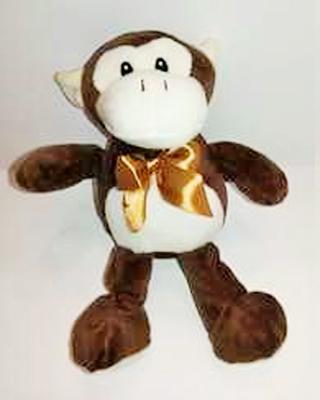 scimmia 15 cm € 8,00