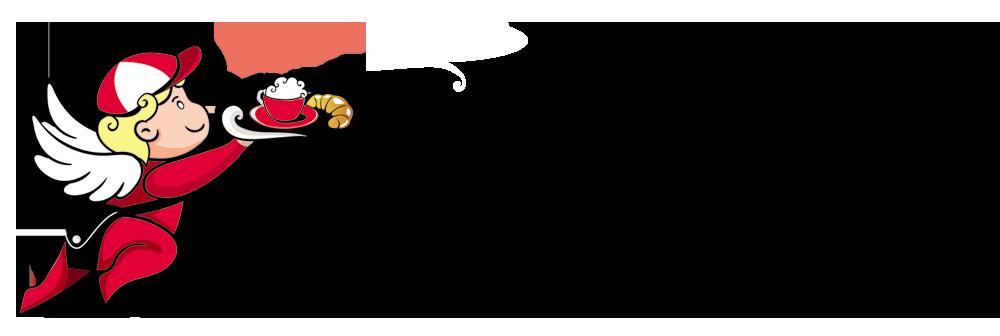 logo-appetitaly